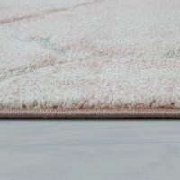 Elena beltéri szőnyeg