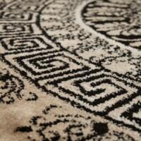 Eleonora beltéri szőnyeg I.