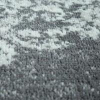 Etta beltéri szőnyeg