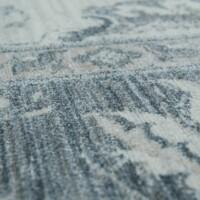 Hanna beltéri szőnyeg
