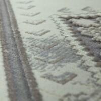 Jamila beltéri szőnyeg