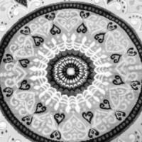 Gali beltéri szőnyeg V.