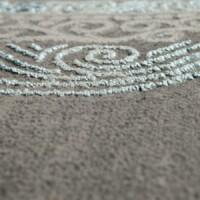 Lana beltéri szőnyeg