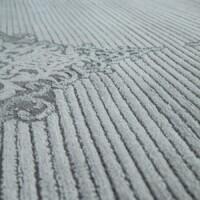 Naissra beltéri szőnyeg