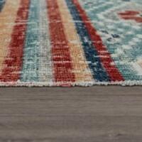 Nawel beltéri szőnyeg