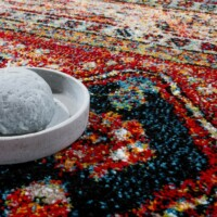 Rahma beltéri szőnyeg I.