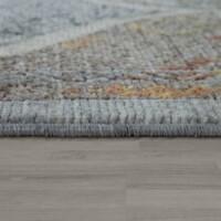 Sara beltéri szőnyeg