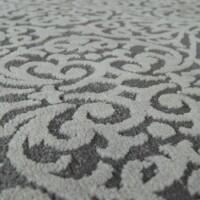 Selma beltéri szőnyeg