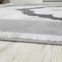 Wasilla beltéri szőnyeg I.