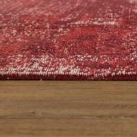 Zineb beltéri szőnyeg