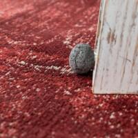 Zineb beltéri szőnyeg I.