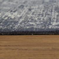 Zohra beltéri szőnyeg