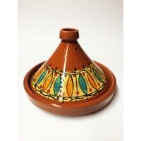 Mázas tagine 26 cm Arabian Tajine Gulnar