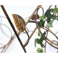 Virágállvány 10-0074    75cm