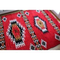 Burak 3 beltéri szőnyeg
