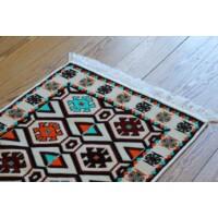Damas 2 beltéri szőnyeg