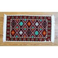 Damas 3 beltéri szőnyeg