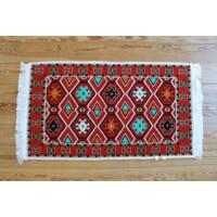 Damas 4 beltéri szőnyeg
