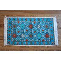 Damas 6 beltéri szőnyeg