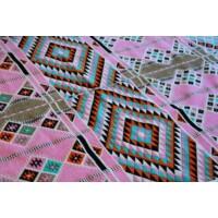 Damas 7 beltéri szőnyeg