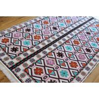 Damas 9 beltéri szőnyeg
