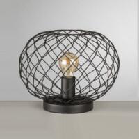 Emir asztali lámpa