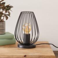 Fadila asztali lámpa