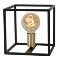 Faten asztali lámpa
