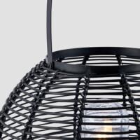 Fhavaz asztali lámpa