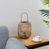 Hayet asztali lámpa