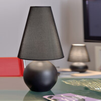 Karima asztali lámpa