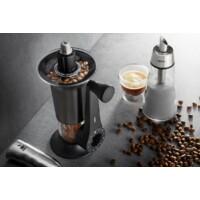 LORENZO kézi kávédaráló