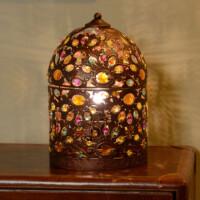 Mahom asztali lámpa