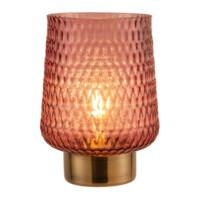 Mohamed 5 asztali lámpa