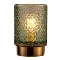 Mohamed asztali lámpa