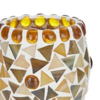 Nabila asztali lámpa