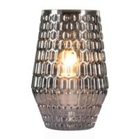 Ferdi asztali lámpa