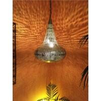 Namika keleti mennyezeti lámpa