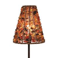 Rahma asztali lámpa