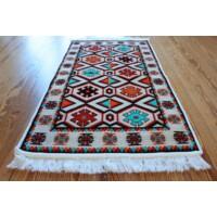 Rug 4 beltéri szőnyeg