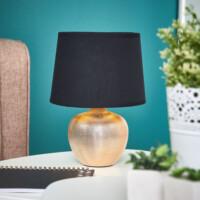 Salima asztali lámpa