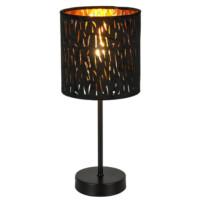 Tahar asztali lámpa