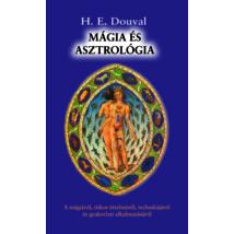 H. E. Douval Mágia és asztrológia