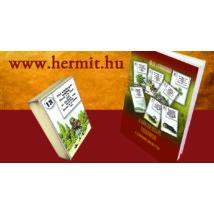 Mlle Lenormand A kártyajóslás tudománya - A Lenormand kártya titka + kártya