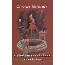 Meyrink Meyrink A jövő érzékelésének lehetőségei