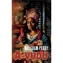 Malcolm Perry A vudu