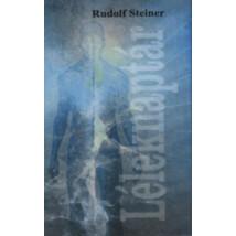 Rudolf Steiner Léleknaptár