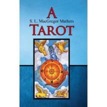 S. L. MacGregor Mathers A  Tarot