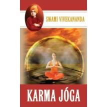 Swami Vivekananda Karma jóga