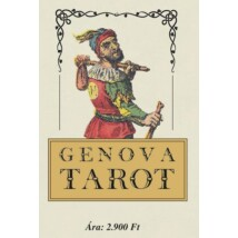 Genova Tarot
